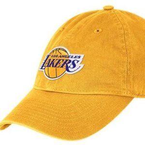 NBA adidas Los Angeles Lakers Ladies Basic Logo